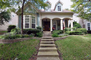 Featured Property in Tyler, TX 75701