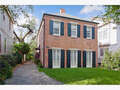 Rental Homes for Rent, ListingId:31567496, location: 512 LOWERLINE Street New Orleans 70118