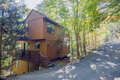 Real Estate for Sale, ListingId:48531185, location: 814 Stans Rd Gatlinburg 37738