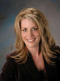 Carol Lynn Denhoed, Richland Real Estate