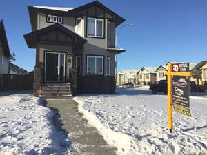 Real Estate for Sale, ListingId: 42553795, Blackfalds, AB  T0M 0J0