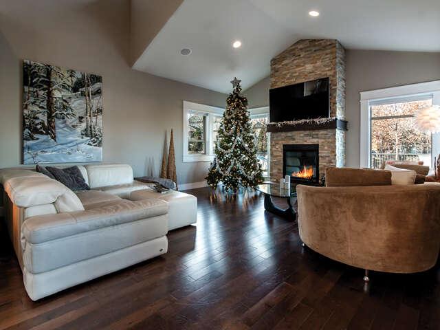 Home Listing at #177 - 515 Wren Pl, KELOWNA, BC