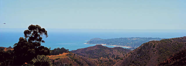 Real Estate for Sale, ListingId:43143572, location: 2900 Valmere Malibu 90265