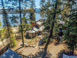 Real Estate for Sale, ListingId: 45237802, McCall, ID  83638
