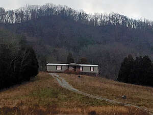 Featured Property in Bulls Gap, TN 37711