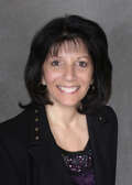 Diane Cea, East Brunswick Real Estate