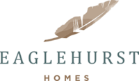 EagleHurst Homes