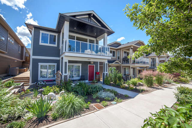 Featured Property in KELOWNA, BC, V1W 5K4