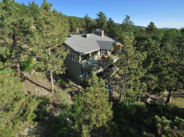 Featured Property in BOULDER, CO 80302
