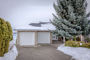 Featured Property in Coldstream, BC