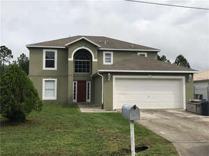 Featured Property in KISSIMMEE, FL, 34758