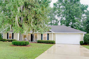 Featured Property in Brunswick, GA 31525