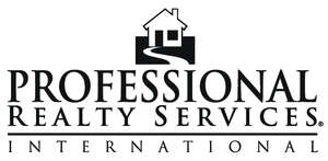 Professional Realty Services of Washington, Inc.