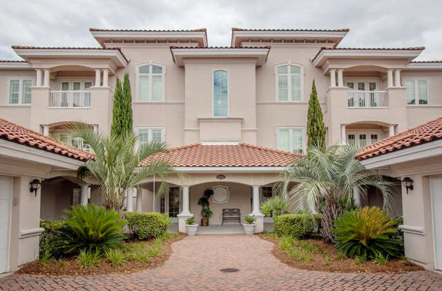 Real Estate for Sale, ListingId:43764916, location: 8591 San Marcello Myrtle Beach 29579