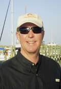 Tommy Lake, Cape San Blas Real Estate, License #: 3248253