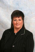 Sandra Curran, Pigeon Forge Real Estate