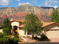 Real Estate for Sale, ListingId:47954914, location: 33 Elice Circle Sedona 86336