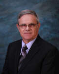 Thomas L. Foster, McMinnville Real Estate