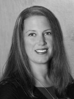 Christine McGrath