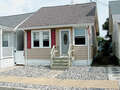 Real Estate for Sale, ListingId:44838285, location: 210 DuPont Avenue Seaside Heights 08752