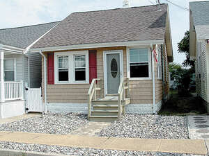 Featured Property in Seaside Heights, NJ 08752