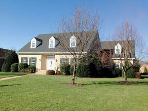 Single Family Home for Sale, ListingId:37055457, location: 14112 Mortemer Road Midlothian 23113