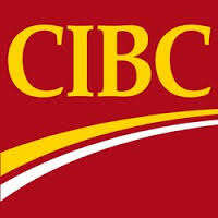 CIBC Somerled & Prince Of Wales