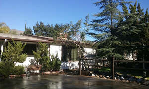 Real Estate for Sale, ListingId: 42566097, Sunland, CA