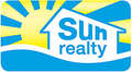 Sun Realty - Kitty Hawk, Kitty Hawk NC