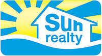 Sun Realty - Kitty Hawk