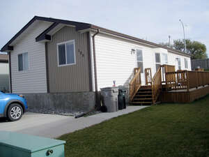 Featured Property in Stony Plain, AB T7Z 0A3