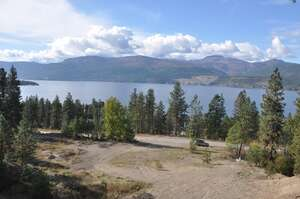Featured Property in Lake Country, BC V4V 1C1