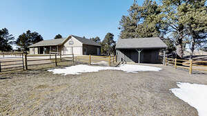 Real Estate for Sale, ListingId: 44325071, Carlile, WY  82721