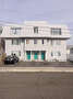 Real Estate for Sale, ListingId:44531462, location: 8 Bay Boulevard Seaside Heights 08751