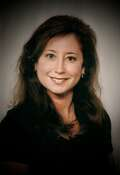 Kim Taylor, Gainesville Real Estate