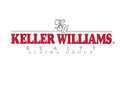Keller Williams Realty Alaska Group ANCHORAGE, Anchorage AK