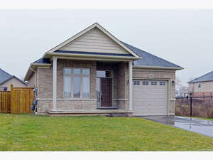Featured Property in Beamsville, ON L0R 1B7