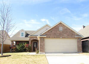 Featured Property in Bixby, OK 74008