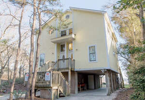 Featured Property in Kill Devil Hills, NC