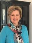 Kimberly Day, Ooltewah Real Estate