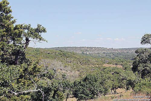 Additional photo for property listing at 7055 Fm 1863  Bulverde, Texas 78163 United States