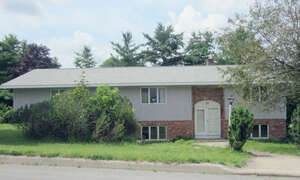 Featured Property in Canton, NY 13617