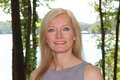 Trina Ruiter, Pigeon Forge Real Estate