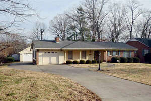 Featured Property in Forest City, NC 28043
