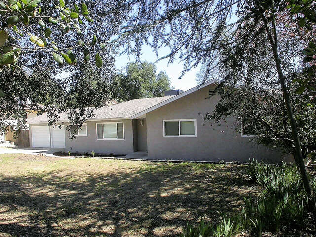 Single Family for Sale at 8025 San Marcos Rd Atascadero Atascadero Atascadero, California 93422 United States