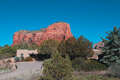 Real Estate for Sale, ListingId:43803797, location: 1235 Lee Mountain Rd Sedona 86351