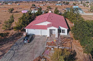 Featured Property in Phelan, CA 92371
