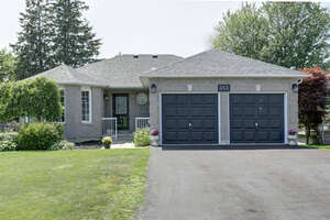 Featured Property in Cobourg, ON K9A 5N5
