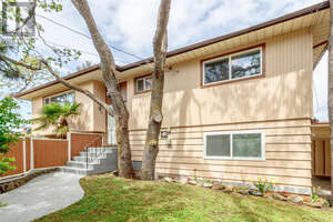 Featured Property in Victoria, BC V8T 3G9