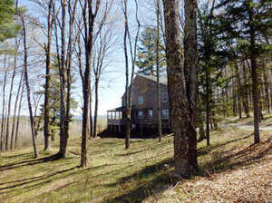 Real Estate for Sale, ListingId: 38786363, Putney, VT  05346